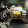 Magic Leap shows off gaming on its holographic headset
